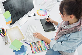 design-print