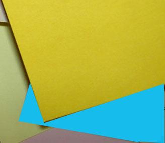 Stick Notes Design and Printing UAE