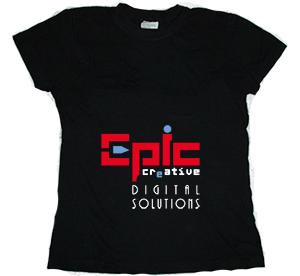 ee8c3be71 Looking for Screen Printing or Heat Transfer Customized T-Shirts?