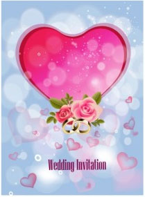 Wedding Card Invitation Cards Design and Printing in UAE
