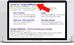 Pay-per-click-services-companies-dubai