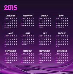 Calendar Printing services in Dubai