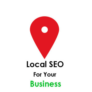 Local SEO UAE