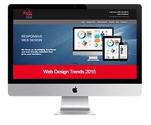 Web-Design-Tips-You-Should-Know-in-2015-Epic-Dubai