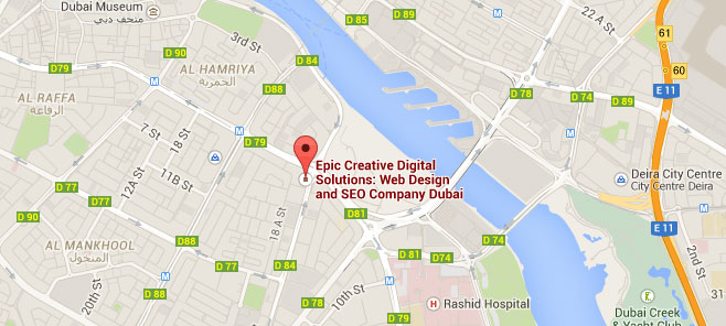 small-business-seo