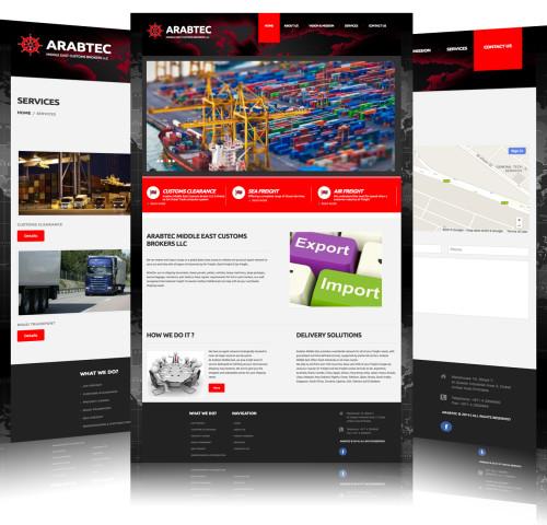 web-portfolio-7