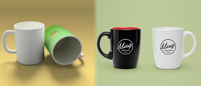 mug printing UAE Emirates
