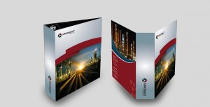 Binder-Design-For-Argonaut-Dubai