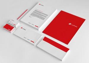 Branding-design-for-Liga