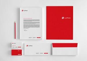 Branding-design-for-Liga1