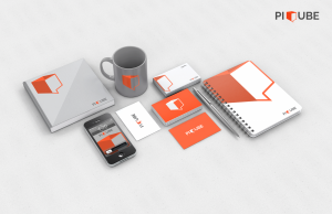 Branding-design-for-Piqube-Dubai
