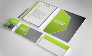 Branding-design-for-WinJob