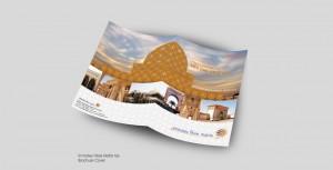 Brochures-Design-For-EmiratesFibre-Dubai