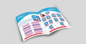 Brochures-Design-For-Kiddo-Dubai