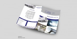 Brochures-Design-For-Maxduct