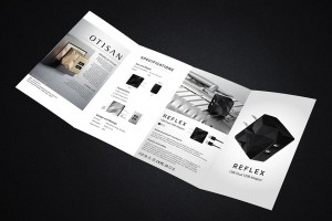 Brochures-Design-For-Otisan-Dubai