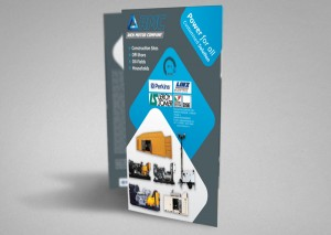 Brochures-Design-For-RMC