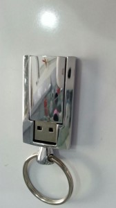 Key-Ring-Design-2