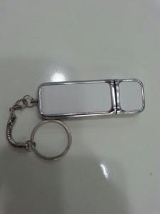 Key-Ring-Design