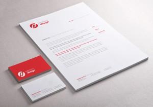 Letterhead-Design-Dubai