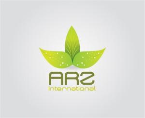 Logo-Design-For-ARZ