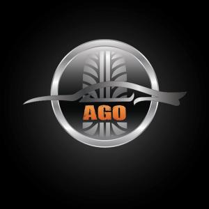 Logo-Design-For-Ago