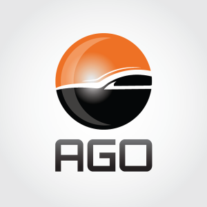 Logo-Design-For-Ago1