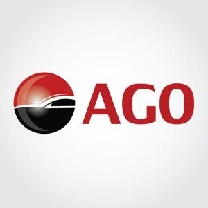Logo-Design-For-Agonew