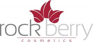 Logo-Design-For-Berry