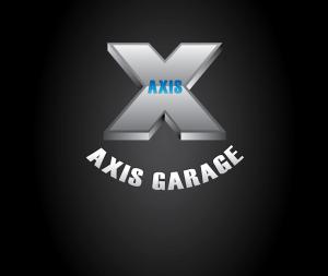 Logo-Design-For-Garage