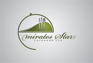 Logo-Design-For-emiratesstar