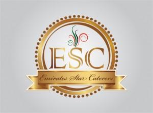 Logo-Design-For-esc