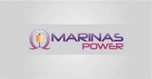 Logo-Design-For-marinas
