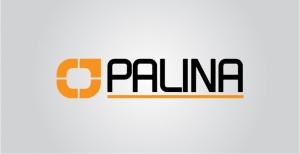 Logo-Design-For-palina