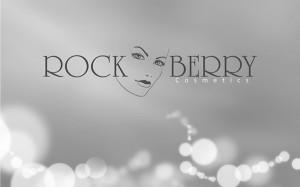 Logo-Design-For-rockberry