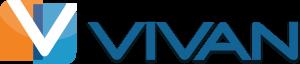 Logo-Design-For-vivan-new