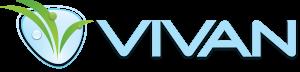 Logo-Design-For-vivan