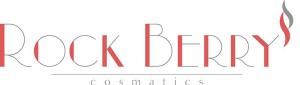 Logo-Design-rock