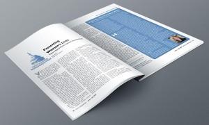 Magazine-Design-1