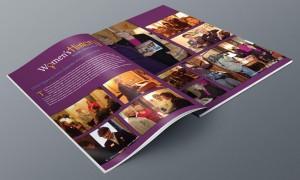 Magazine-Design-2