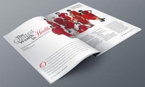 Magazine-Design-3
