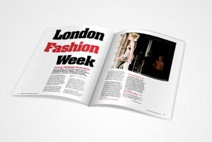 Magazine-Design-4