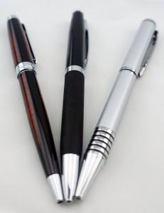 Metal-Pen-Design-2