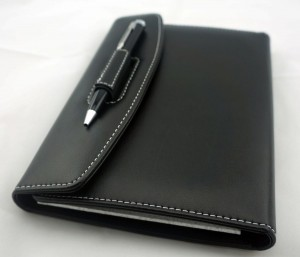 Pen-Calculater-Design-1