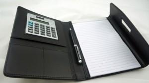 Pen-Calculater-Design-2