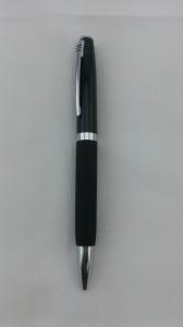 Pen-Design-4