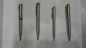 Pen-Design-7