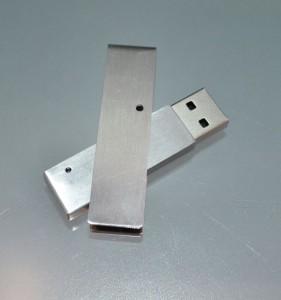 Usb-Design-1