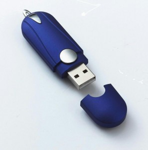 Usb-Design-2