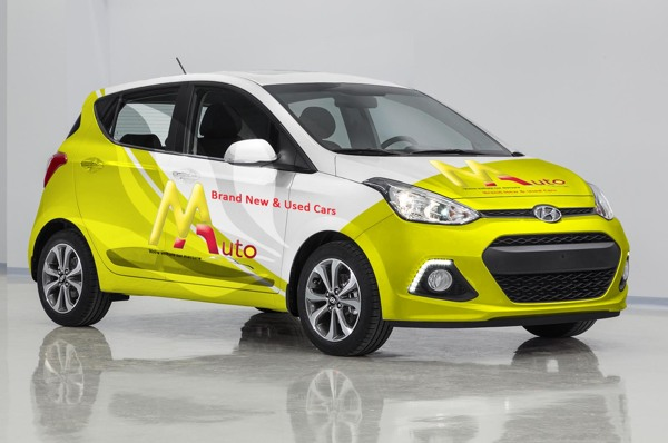 Vehicle Graphics Printing Dubai Car Wrapping In Uae Epic